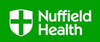 Nuffiled Health