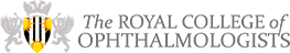 The Royal College of Ophthalmologists